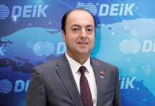 Turkey-Azerbaijan trade volume: expected to exceed the target of $15 billion 2