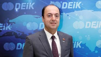 Turkey-Azerbaijan trade volume: expected to exceed the target of $15 billion 7