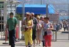 Russians prefer living in resort city of Antalya 3