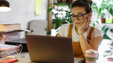 Turkey one of the cheapest places to work from home: research 22