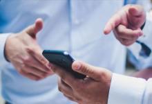 AI Digital Tax Assistant will help citizens in Turkey regarding tax issues 11