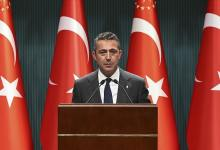 Ali Koc: We will make the biggest investment in the Turkish automotive industry to date 3