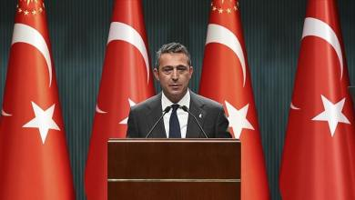 Ali Koc: We will make the biggest investment in the Turkish automotive industry to date 25