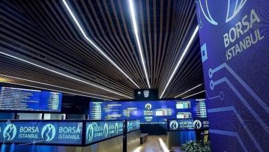 Borsa Istanbul, exchange rates & brent oil updates at monday markets opening 27