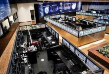 Borsa Istanbul updates, currency & Brent oil prices at Monday opening 11