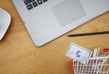 Turkey: Huge improvement in cross-border e-commerce 10