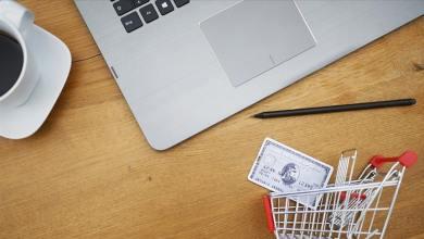 Turkey: Huge improvement in cross-border e-commerce 23