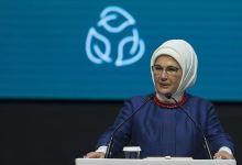 Turkey's zero waste project wins UN global action award 2