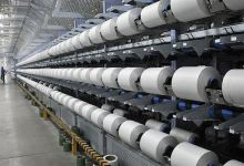 Turkish polyester giant Sasa announces new investment 3