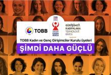 Cooperation from Hepsiburada and TOBB to support women entrepreneurs 3