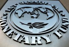 IMF sees signs of stronger global recovery, but significant risks remain 2