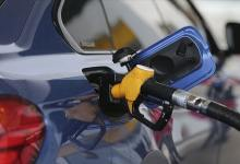 New generation of payment process in fuel stations in Turkey 10
