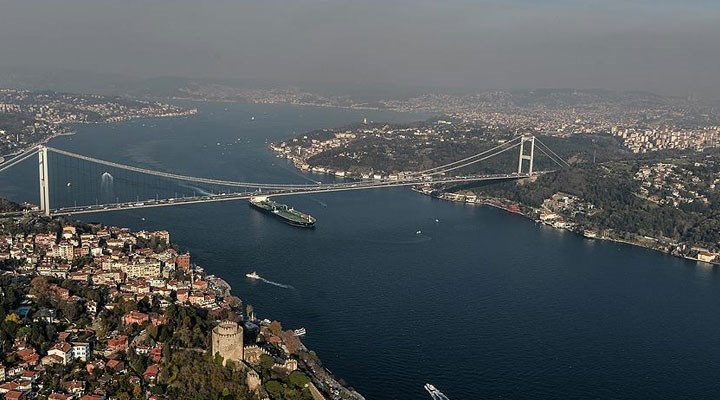 List of districts in Istanbul that have the most 'old' buildings 1