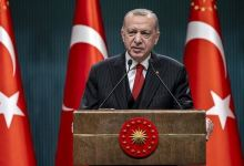 Turkey plans to offer domestic vaccine to all humanity 3