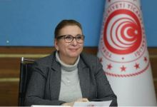 Updating Customs Union 'key' for EU-Turkey ties 2