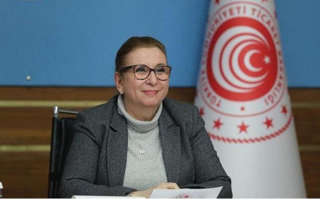 Updating Customs Union 'key' for EU-Turkey ties 1