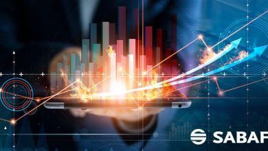 Italian SABAF Plans Investment in Turkey 6