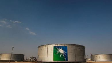 Saudi Aramco to prioritise energy supply to China for 50 years, says CEO 28