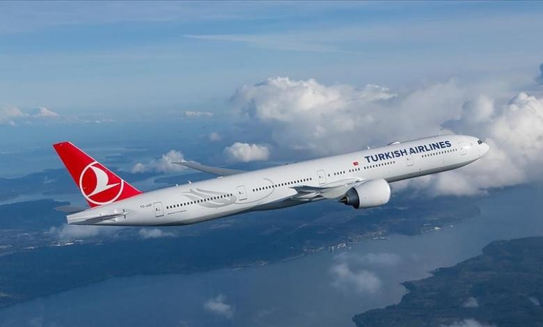 Turkish Airlines launches a special campaign for the month of Ramadan 1