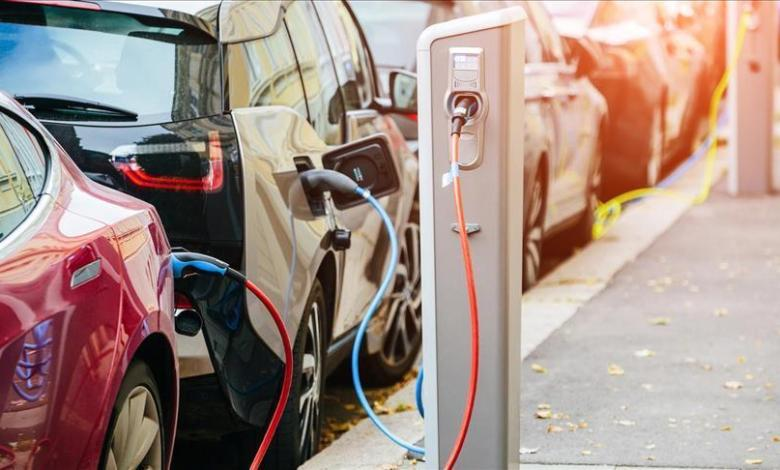In Turkey 6 out of 10 people want to buy electric vehicles 1