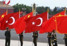 50 years on, Turkish-Chinese ties grow stronger 11