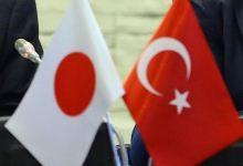 Turkish, Japanese banks ink $170M green credit deal 3