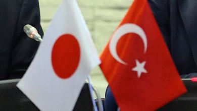 Turkish, Japanese banks ink $170M green credit deal 8