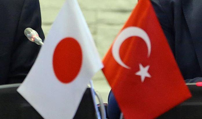 Turkish, Japanese banks ink $170M green credit deal 1