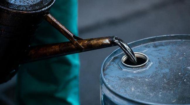 EU halts sanctions for more Turkish oil firm officials 1
