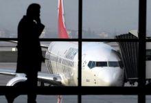 Turkey-Azerbaijan passport-free regime to start April 1 11