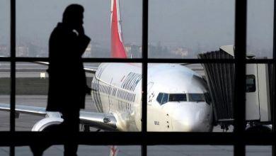 Turkey-Azerbaijan passport-free regime to start April 1 22