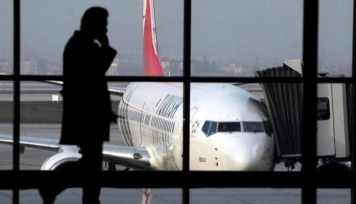 Turkey-Azerbaijan passport-free regime to start April 1 1