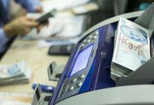 Turkey's steps spur profit jumps in 2020 for interest-free banks 11