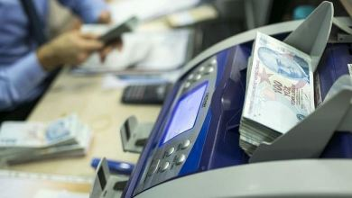 Turkey's steps spur profit jumps in 2020 for interest-free banks 9