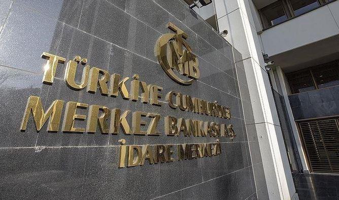 Turkey: Head of central bank dismissed 1