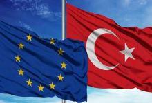 EU should renew migration deal with Turkey: Borrell 11