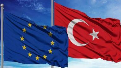 EU should renew migration deal with Turkey: Borrell 27