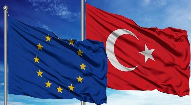 EU should renew migration deal with Turkey: Borrell 1