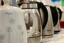 Turkey: Sales boom for electrical household appliances 2