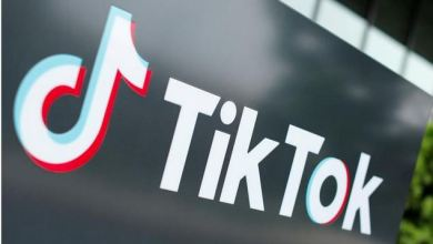 TikTok considers introducing group chat feature this year - sources 24