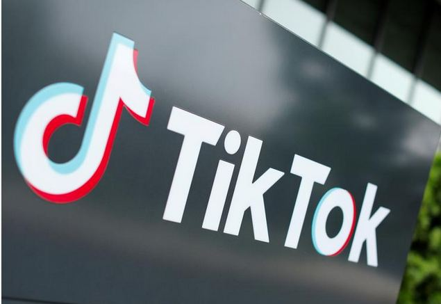 TikTok considers introducing group chat feature this year - sources 1
