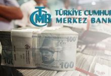Foreign economists expect hike in Turkey policy rate 11