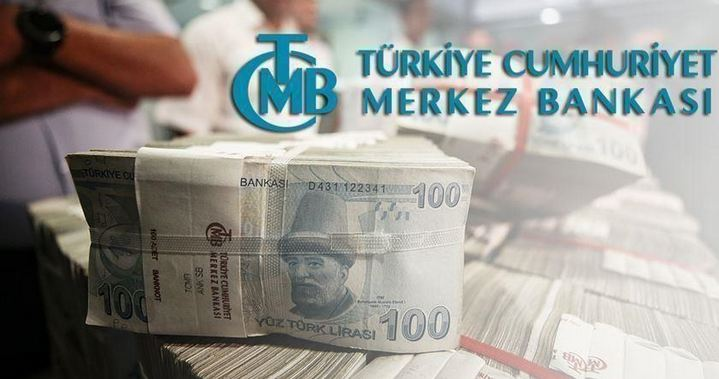 Foreign economists expect hike in Turkey policy rate 1