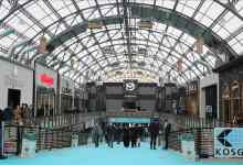 43rd International Inegol Furniture Fair will contribute to furniture exports 11