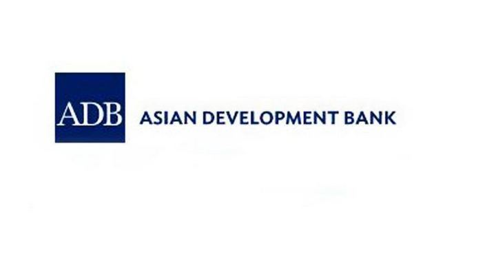 Asian economy to grow 7.3% in 2021: Development bank 3