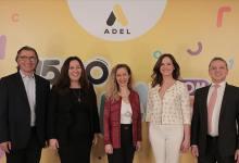 Adel Kalemcilik will enrich the vocabulary of preschool children with '1500kelime.com' Platform 3