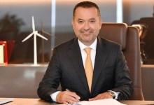 Aydem Renewable Energy is preparing for ₺1 Billion public offering 11