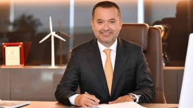 Aydem Renewable Energy is preparing for ₺1 Billion public offering 7