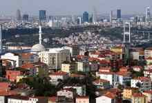 5 districts with the cheapest rental prices in Istanbul 3