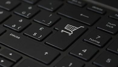 e-Commerce opens doors for local companies to become a national brand 24